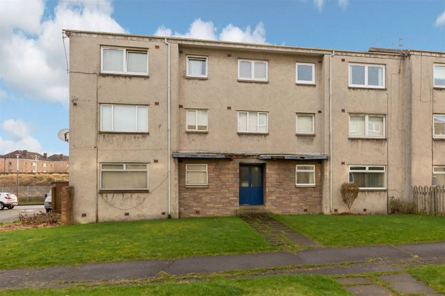 Picture No. 16 of Forrester Park Drive, Corstorphine, Edinburgh EH12