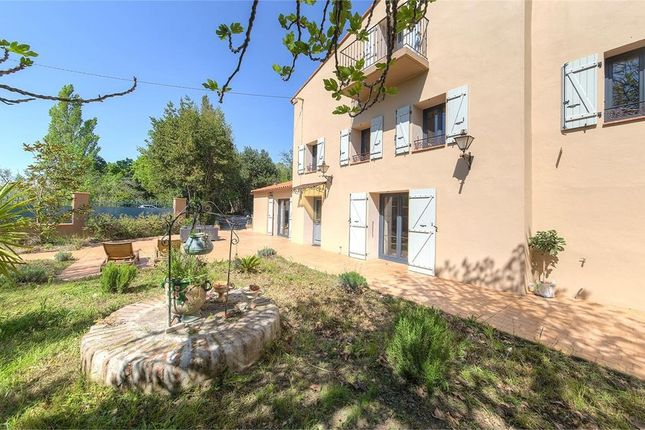 4 bed property for sale in Perpignan, Languedoc-Roussillon, 66000, France
