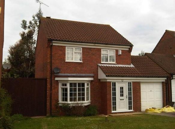 Cool 3 Bedroom Houses To Let In Luton Bedfordshire Primelocation Home Interior And Landscaping Pimpapssignezvosmurscom