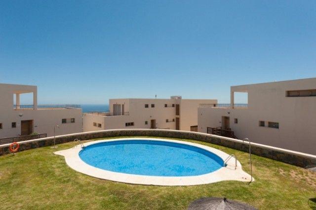 _Jmg4610 of Spain, Málaga, Marbella, Los Monteros Alto