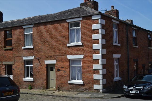 Property to rent in Mill Street, Wheelton, Chorley