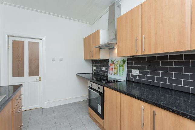 Thumbnail Shared accommodation to rent in Station Road, Bamber Bridge