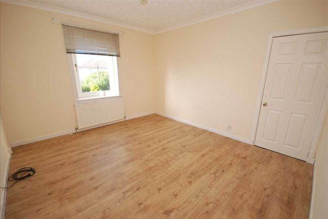 Bedroom 1 of Hayocks Road, Stevenston KA20