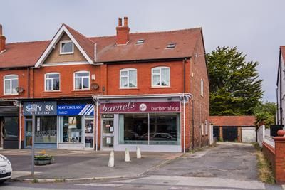 Thumbnail Retail premises for sale in 64 Sandon Road, Birkdale, Southport, Merseyside