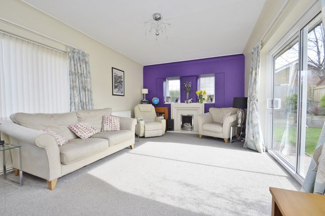 Bed Houses To Rent West Bridgford