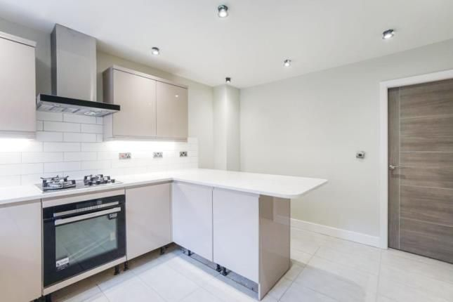 Thumbnail Town house for sale in Weaver Street, Chester, Cheshire