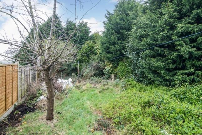 Picture No.12 of Malvern Road, Redditch, Worcestershire B97