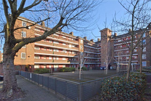Picture No. 15 of Haddo House, Haddo Street, Greenwich, London SE10