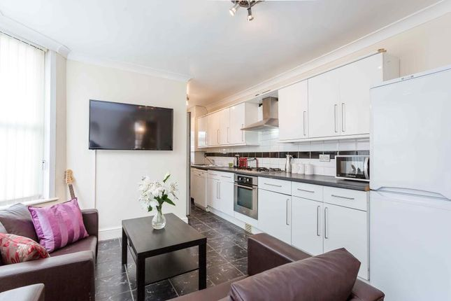Thumbnail End terrace house to rent in St. Stephen's Road, East Ham, London