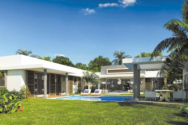 Thumbnail Villa for sale in Royal Park Balaclava, Royal Park Avenue, Mauritius