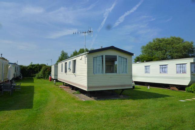 Main Image of Riverside Caravan Park, Shrpney, Bognor Regis PO22