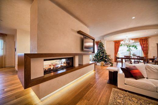 Thumbnail Detached house for sale in Via Abruzzo 15, Abruzzo, Italy