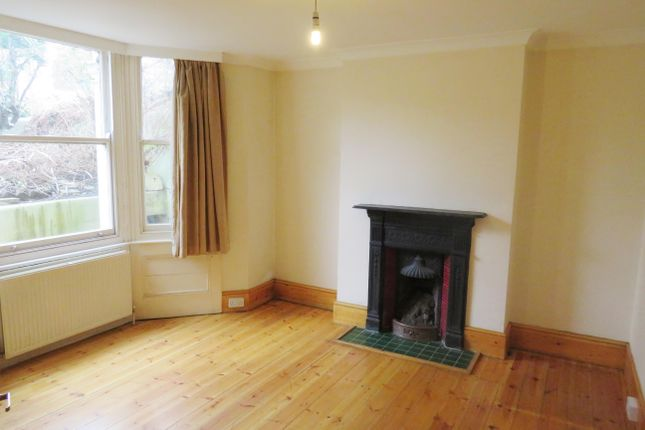 1 bed flat to rent in Springfield Road, Brighton