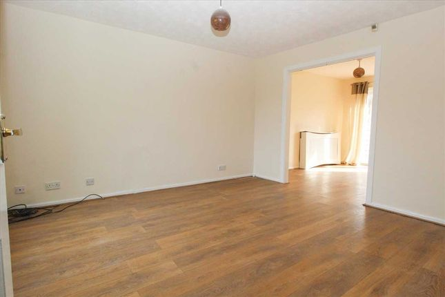 Living Room of Sudbury Way, Beaconhill Green, Cramlington NE23