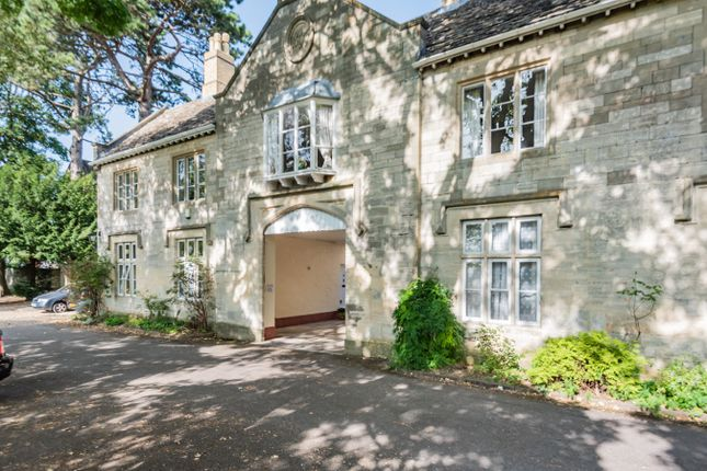 Thumbnail Property for sale in Bisley Road, Stroud