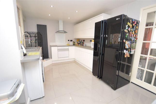 Kitchen of Osmondthorpe Lane, Leeds, West Yorkshire LS9