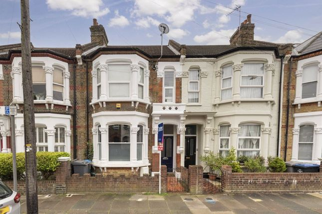 3 bed flat for sale in Ashburnham Road, London NW10