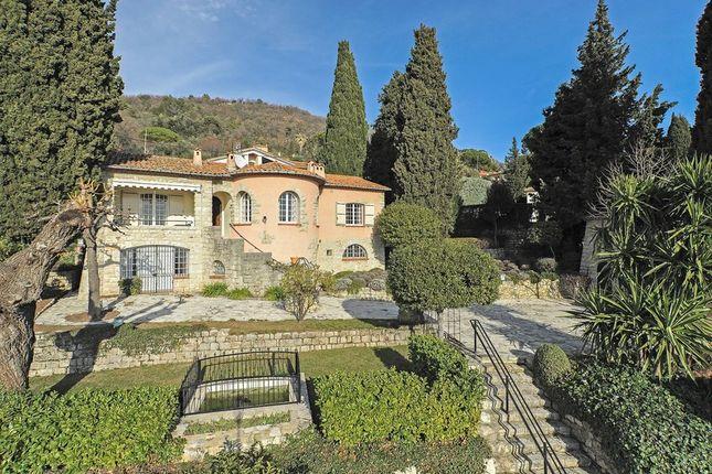 Villa for sale in French Riviera