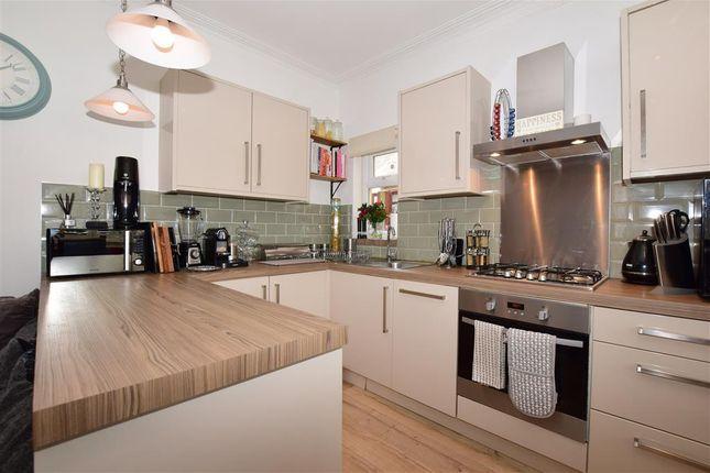 Kitchen of Brighton Road, Purley, Surrey CR8