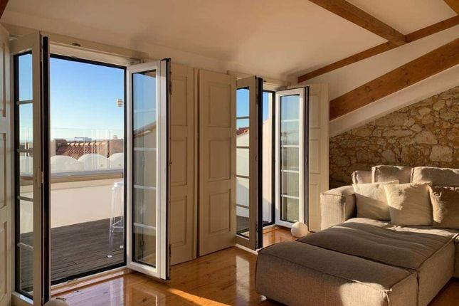 3ed9148577 2 bed apartment for sale in Estrela
