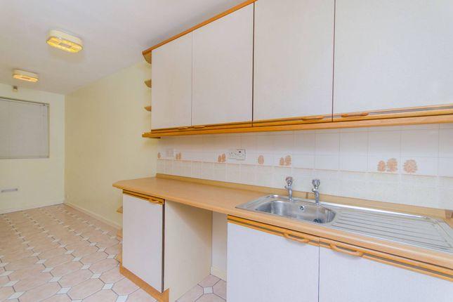 Thumbnail Property to rent in Beck Lane, Beckenham