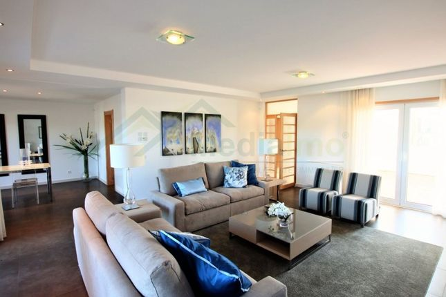 4 bed detached house for sale in Vilamoura, 8125-507 Quarteira, Portugal