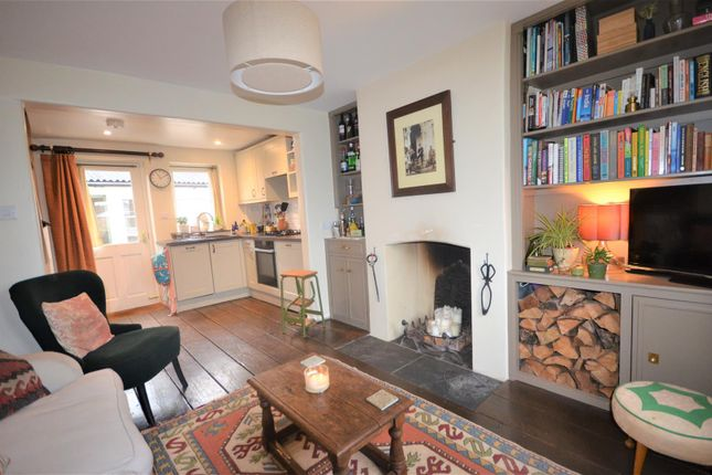 Open Plan Living of Gold Hill, Child Okeford, Blandford Forum DT11