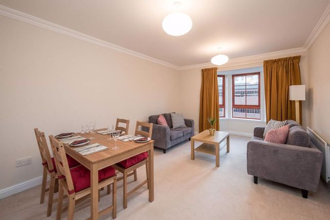 Orchard Brae Avenue, Orchard Brae EH4