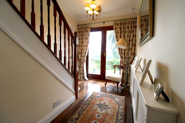 Picture No. 24 of West Lane, Loxley, Sheffield, South Yorkshire S6