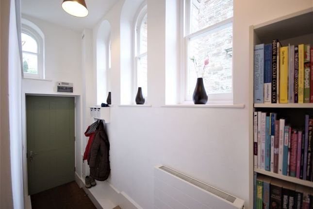 Photo 3 of Fore Street, Bodmin PL31
