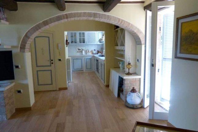 Picture No. 07 of Charming Farmhouse, Belmonte Piceno, Le Marche