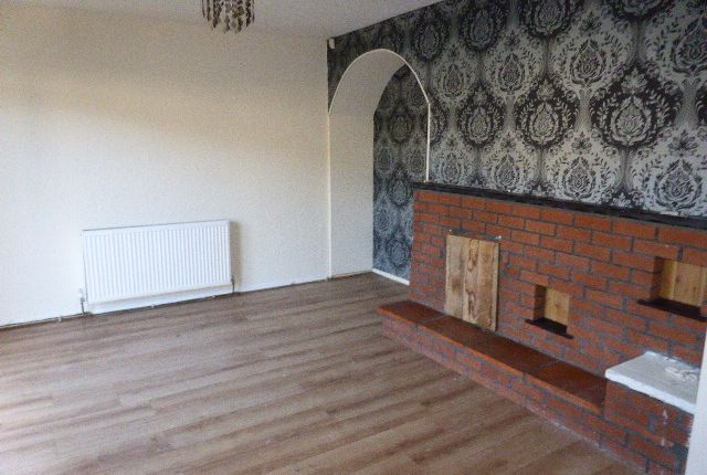 Lounge of Heath Grove, Bolton Upon Dearne S63