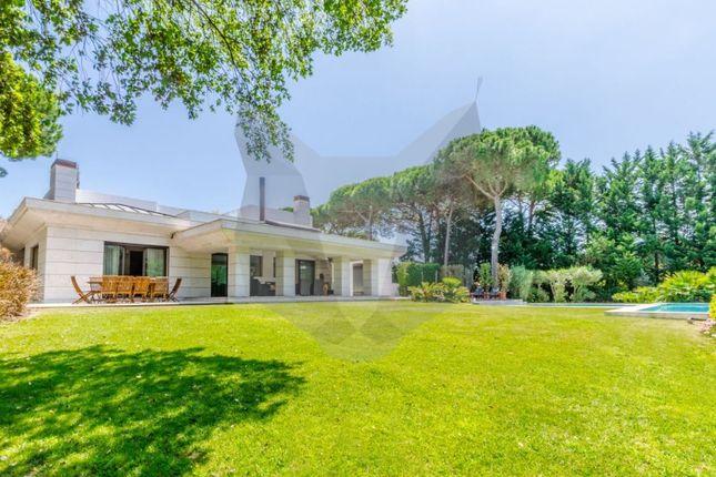 Thumbnail Detached house for sale in Estoril (Estoril), Cascais E Estoril, Cascais