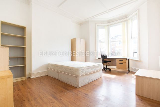 Thumbnail Terraced house to rent in Devonshire Place, Jesmond