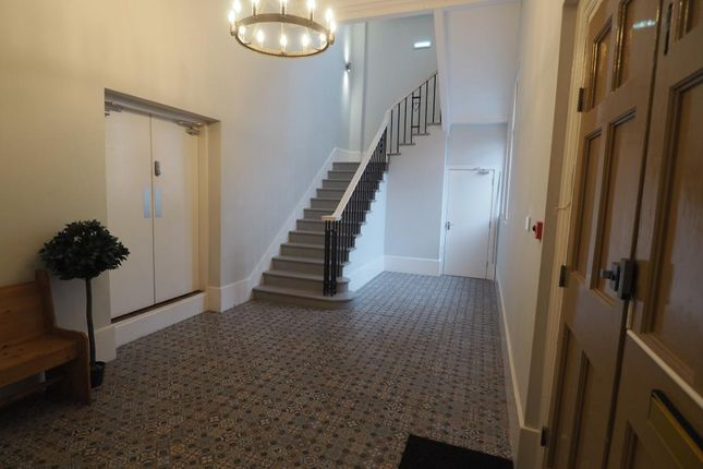 Room to rent in Durham Street, Hull