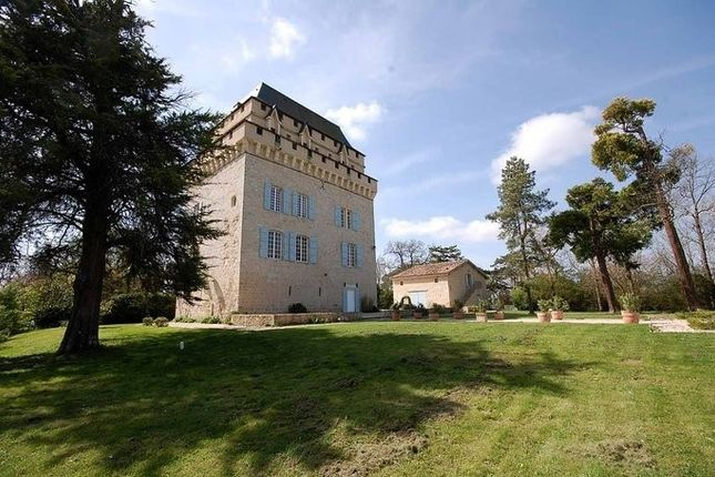 Thumbnail Property for sale in Condom, Gers, France