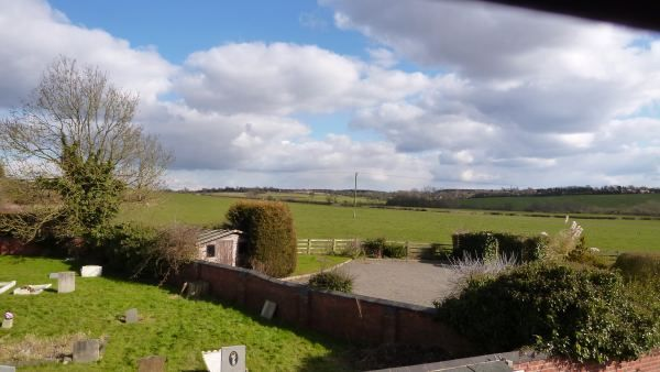 homes for sale in arley west midlands buy property in arley west rh primelocation com