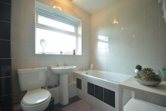Fam Bath of Home Farm Close, Tadworth KT20