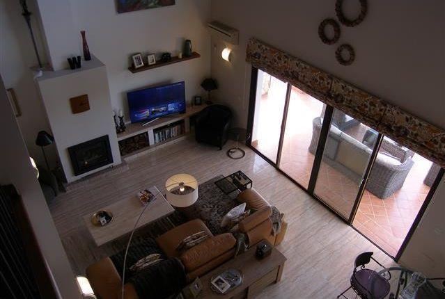 19 Lounge of Spain, Málaga, Mijas
