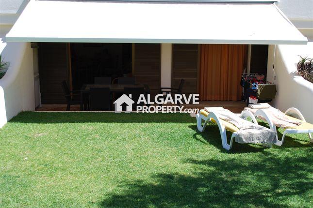 Porches Praia, Estômbar E Parchal, Lagoa Algarve