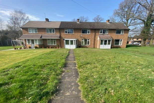 3 bed property to rent in The Drive, Lichfield WS14