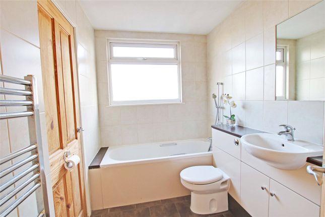 Picture No. 40 of Junewood Close, Woodham, Addlestone KT15