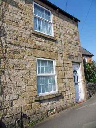 Thumbnail Semi-detached house for sale in Chowdene Bank, Low Fell, Gateshead