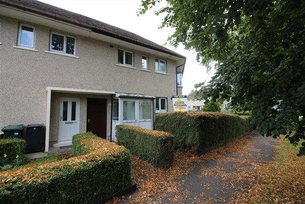 Thumbnail Flat for sale in Ambleside Road, Lancaster
