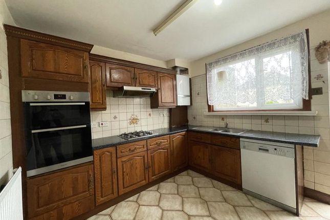 Thumbnail Terraced house to rent in Green Lane, Thornton Heath, Surrey