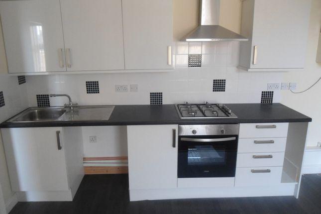 Kitchen-Diner of Badsley Moor Lane, Clifton S65