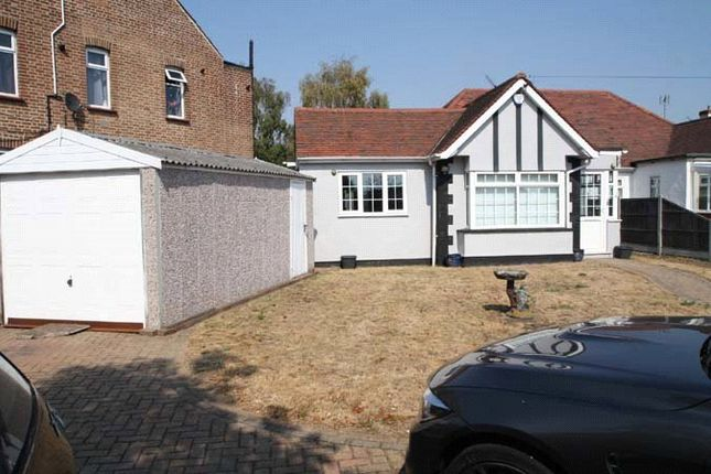 Picture No. 11 of Prittlewell Chase, Westcliff-On-Sea, Essex SS0