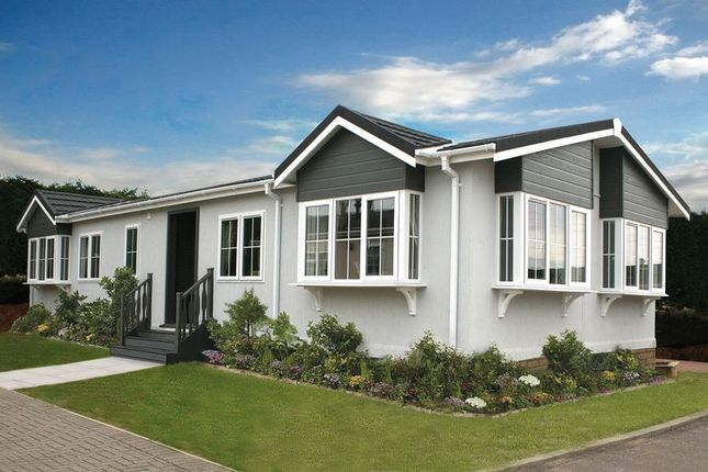 Thumbnail Property for sale in Orchard Park, Twigworth, Gloucester