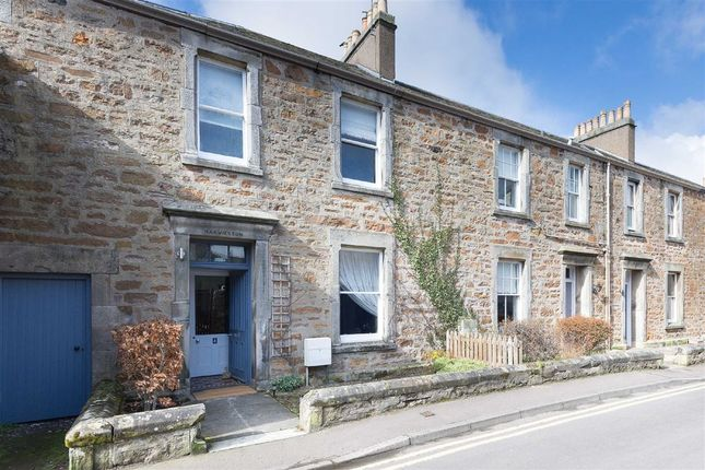 Property For Sale In Leven Fife On Zoopla
