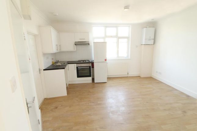 Rent Apartment London Hackney